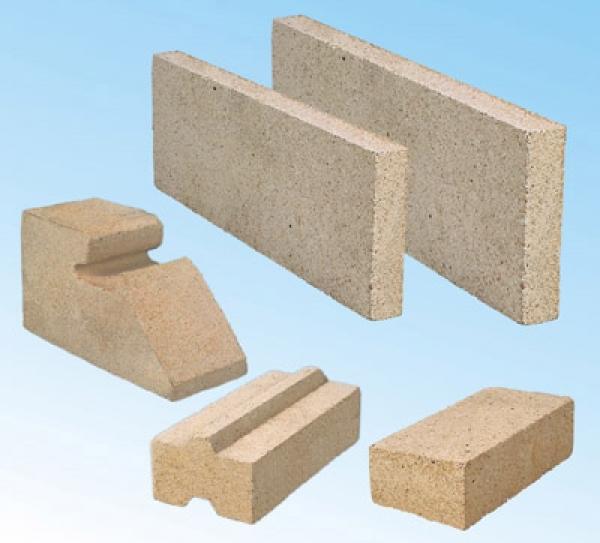 Lekkie materiały budowlane